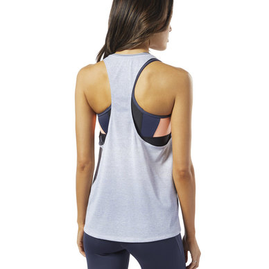 One Series Knit Tank Top