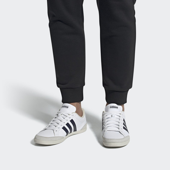 CAFLAIRE SHOES | adidas