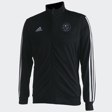 ORLANDO PIRATES JACKET