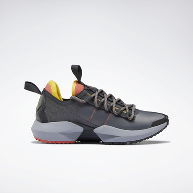 Sole Fury Trail Shoes