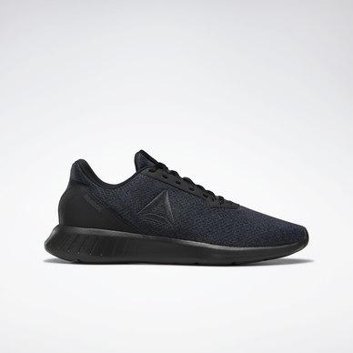 Lite Shoes