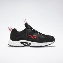 DMX Series 2K Shoes