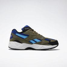 Aztrek 96 Shoes
