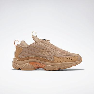 DMX Series 2K Zip Shoes | Reebok