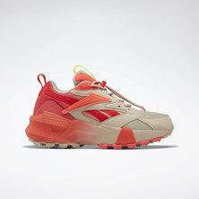 Aztrek Double Mix Trail Shoes