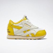 Classic Nylon TAO Shoes