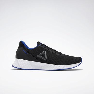 Lite Plus Shoes