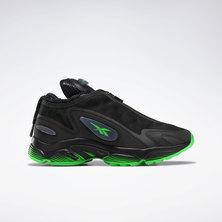 Daytona DMX X MISBHV shoes