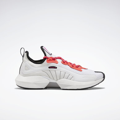 Sole Fury 00 Chromat Shoes