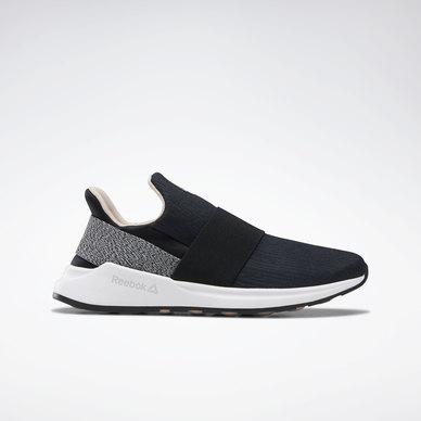 Ever Road DMX Slip-On Shoes