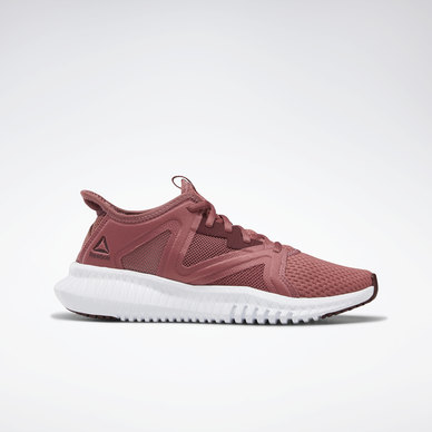 Flexagon 2.0 Shoes