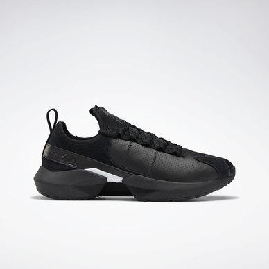 Sole Fury LE Shoes