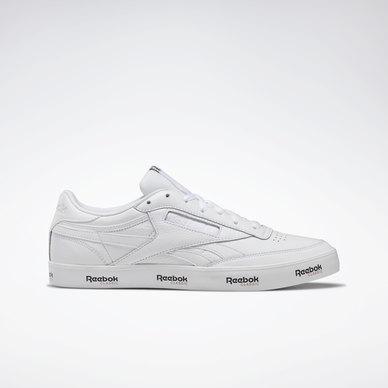 Revenge Plus Shoes | Reebok