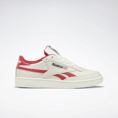 Revenge Plus Shoes