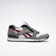 Gl 6000 OG Shoes