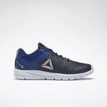 Rush Runner Shoes