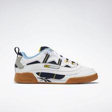 Workout Plus ATI 3.0 Shoes