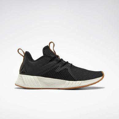 Fusium Run 2.0 Shoes