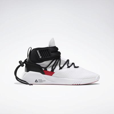 Freestyle Motion Shoes | Reebok