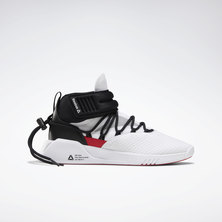 Freestyle Motion Shoes