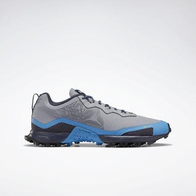 All Terrain Craze Shoes
