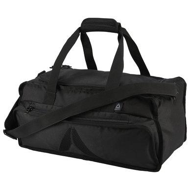 Active Enhanced Grip Bag Medium