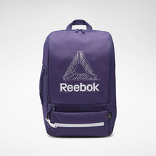 Back-To-School Pencil Case Backpack
