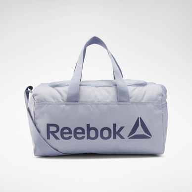 Active Small Grip Bag