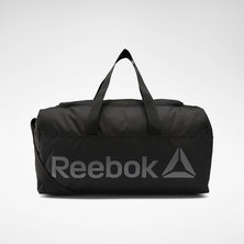 Active Medium Grip Bag
