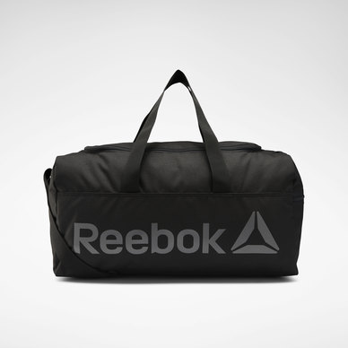Active Medium Grip Bag