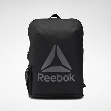 Active Backpack Small
