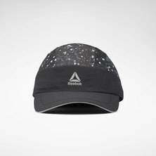 Graphic Performance Cap