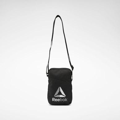 Essentials City Bag