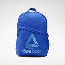 Essentials Backpack