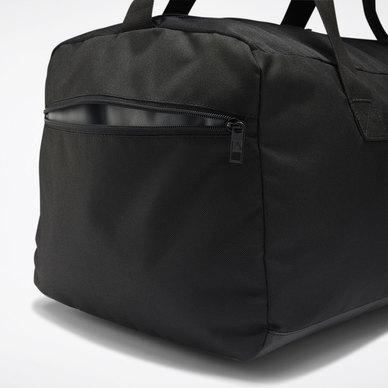 Essentials Grip Duffel Bag