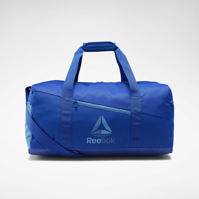 Essentials Grip Duffel Bag