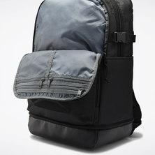 Deruta Backpack Extra Large