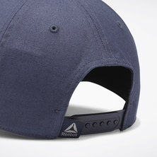 Graphic Baseball Cap