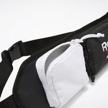 Retro Waist Bag