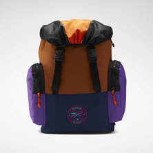 Trail Backpack