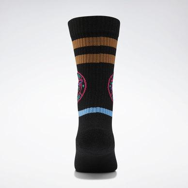Trail Socks