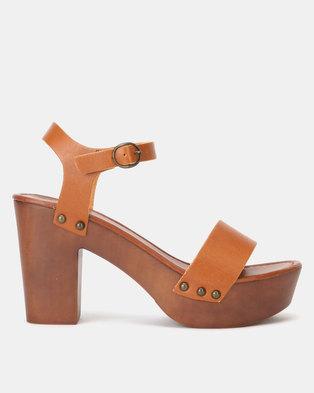 5fd92ad4e20 New Look Heels | Women Shoes | Online In South Africa | Zando