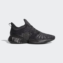 ALPHABOUNCE INSTINCT CC SHOES