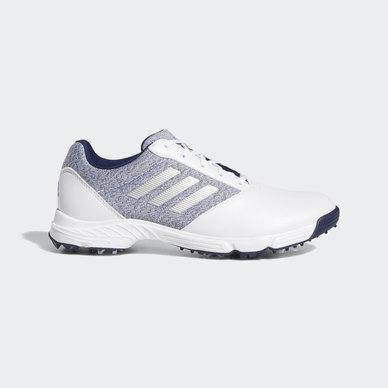 W TECH RESPONCE shoes