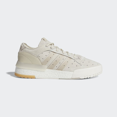 RIVALRY RM LOW SHOES