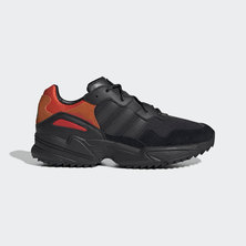 YUNG-96 TRAIL SHOES