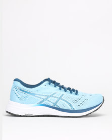 ASICS Gel-Excite 6 Blue