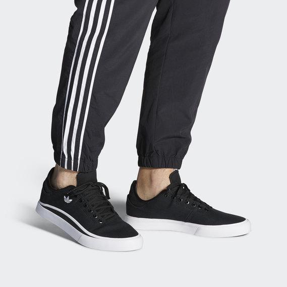 SABALO SHOES | adidas
