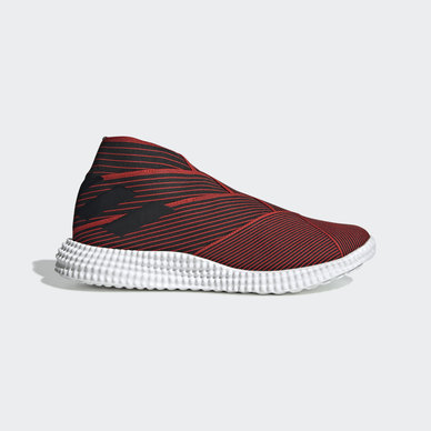 NEMEZIZ 19.1 TRAINERS shoes