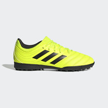 COPA 19.3 TURF BOOTS